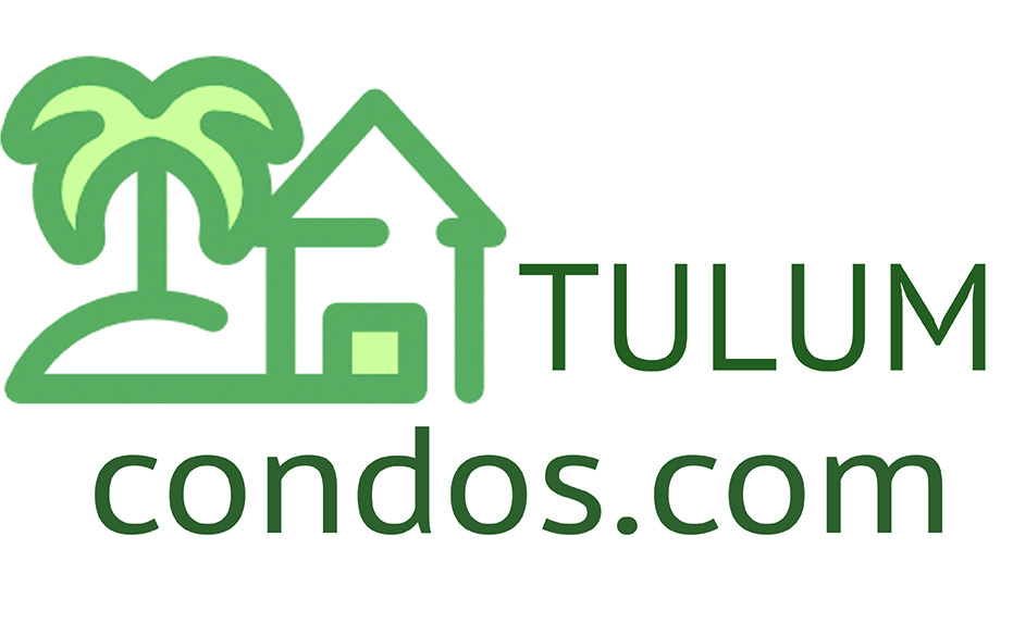 Tulum Condos – Luxury Rentals & Sales