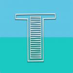 Tulum events
